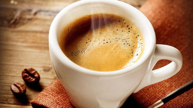 5 regole per il Caffè Espresso Italiano Tradizionale perfetto.