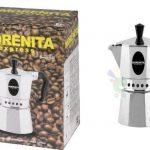 Cafetière café MOCHA café moka café expresso Morenita 2 tasses neuve - 8,59 EUR