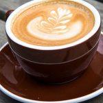 Dégustation entre café et goût
