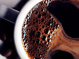 Des dosettes de café en vente sur Amazon pour Black Friday 2019