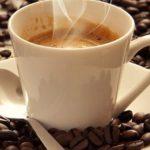 Histoire du café espresso, fierté de Turin - Il est né sous la taupe il y a plus d'un siècle | Turin Nouvelles 24