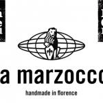 """La Marzocco se présente pour la première fois en Italie au festival du café de Milan """"Crush The Rush"""""""