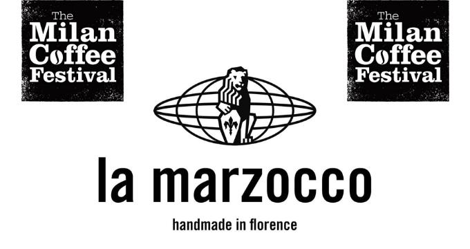 La Marzocco - Le festival du café de Milan
