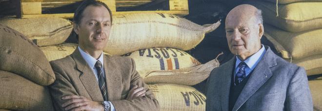 Le café Dersut, une histoire vénitienne qui a conquis le monde