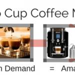 Les MEILLEURES machines à café tasse à café 2019 + machines à café - Krups - De'Longhi - Gaggia