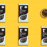Les meilleurs sachets de thé sans plastique pour rendre votre infusion meilleure pour l'environnement