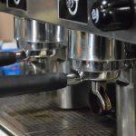 Machines à café expresso | Achat en ligne sur eBay