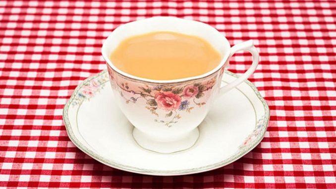 10 des marques de thé préférées de Grande-Bretagne, classées du meilleur au pire, pour la Journée nationale du thé