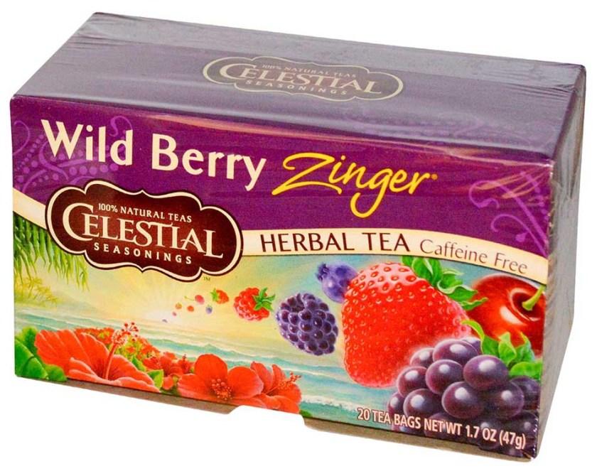 Top 3 des meilleures marques de thé au monde