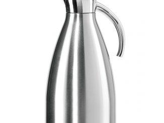 Accessoires pour café, thé et expresso