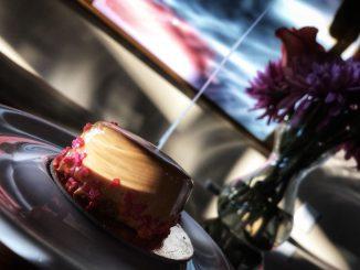 Crema Espresso Bar and Cafe - 2019 Tout ce que vous devez savoir avant de partir Cafés et thés