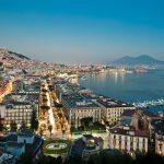 La procédure de reconnaissance de l'UNESCO comme art du café napolitain a commencé
