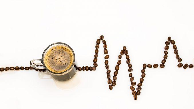 Le café provoque-t-il une crise cardiaque? Attention, voici la vérité ...