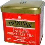 Les 10 meilleures marques de thé au monde