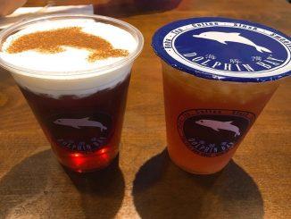 Les 5 meilleurs endroits pour marquer du thé à bulles à Boston