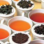 Les meilleures marques de thé sur le marché - Teakruthi