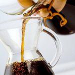 Les meilleurs accessoires de café 2020