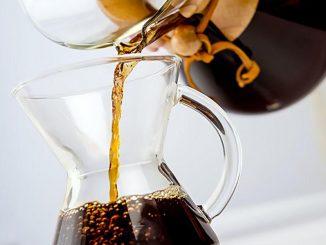 café-Chemex