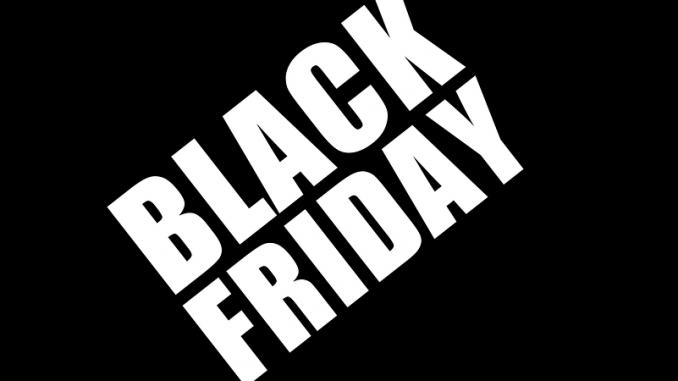 Meilleures offres du Black Friday Machines à café krups
