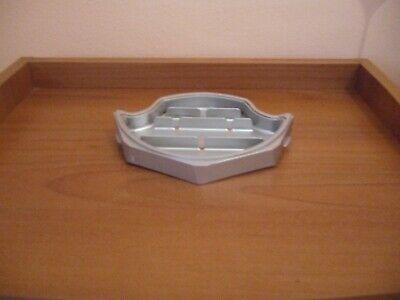 Pièces détachées pour machine à café Mokona Bialetti Cf40 Grey