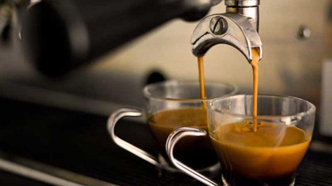 Une consommation modérée de café réduit le risque de syndrome métabolique.