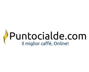 https://www.tp24.it/immagini_articoli/22-12-2019/1577004749-0-punto-cialde-shop-cialde-capsule-distributori-macchine-caffe.jpg