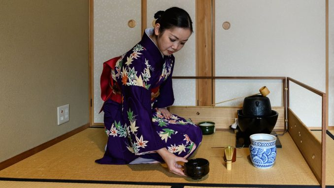 171204_Kyoto-Tea-Ceremony-852037