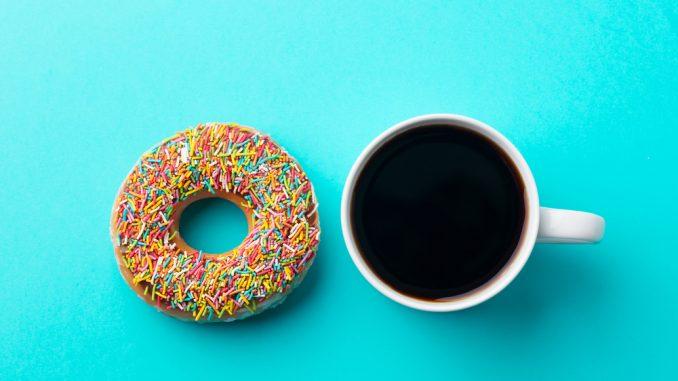 Comment: préparer un café américain parfait