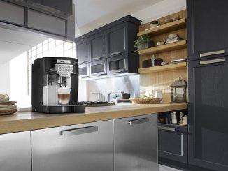 🥇La meilleure machine à café automatique