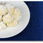 La meilleure recette de gâteaux au thé russes