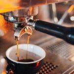 Le modèle mathématique nous apprend à faire la tasse de café parfaite