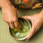 Les 5 meilleurs endroits pour profiter de la cérémonie du thé à Kyoto