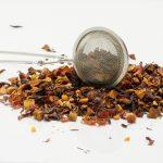 Les meilleurs infuseurs à thé pour le thé en feuilles