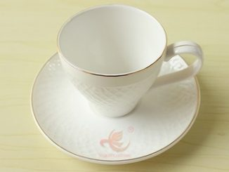 Meilleur prix tasse de thé avec pot et plateau support base fabriqué en Chine