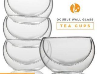 Meilleure tasse de thé - Meilleures tasses de thé 2019