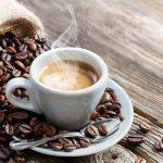 Messine dans le top 3 des villes où un café coûte moins cher: le classement Fipe