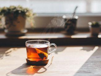 Top 10 des sociétés de thé dans le monde 2018 | Les meilleures marques de thé