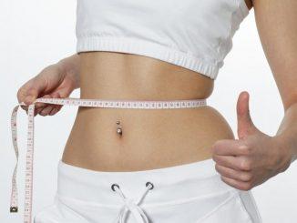 Voici comment prendre du café pour brûler les graisses et perdre du poids