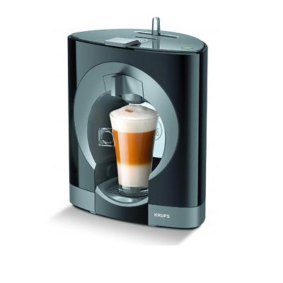 MACHINE À CAFÉ NESCAFE DOLCE GUSTO KRUPS OBLO KP1108