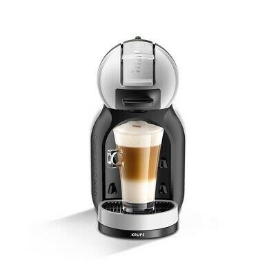 Machine à café Krups Mini Me Nescafè dolce gusto par KP123BKP