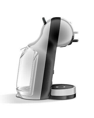Krups Mini Me KP123B machine à café Autonome Machine à expresso