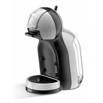 Krups Kp 123B Capsule Machine à café 15 BAR Pompe à pression 1500 Watt Marchandises