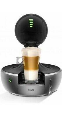Machine à café expresso automatique KRUPS Nescafe Dolce Gusto KP350B