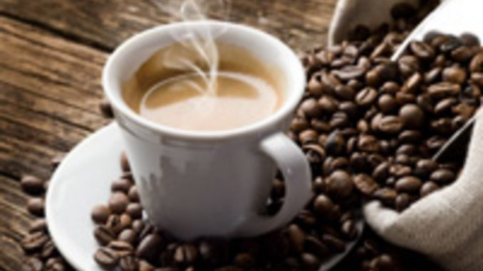 5 avantages inattendus pour la santé de boire du café