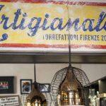 Entreprise artisanale de Florence, où faire du café est un art