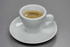 HOWTIvITÉ: dosettes de café expresso: quelles sont-elles?