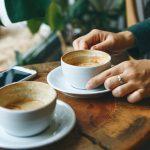 L'allié café du bien-être psychophysique, le mot des spécialistes
