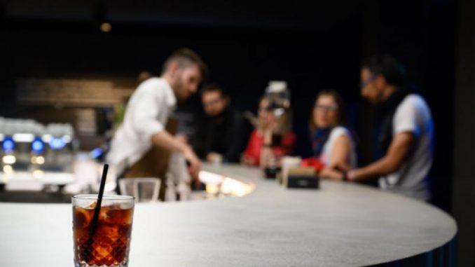 L'art de déguster le café au musée Lavazza