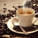 La crise affecte également le café