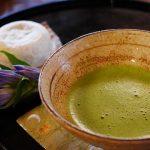 Les 15 meilleurs endroits pour vivre une cérémonie du thé matcha au Japon!